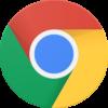 Debugger for Chrome - Visual Studio Marketplace